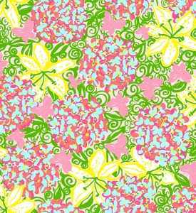79e67a8ce3c649 Smarty Alert & Lilly Giveaway: The Lilly Pulitzer Store is opening ...