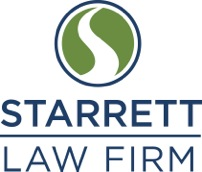 Starrett Law Firm
