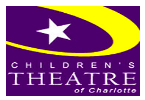 Childrens_Theatre