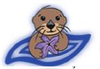 Little Otter Swim School