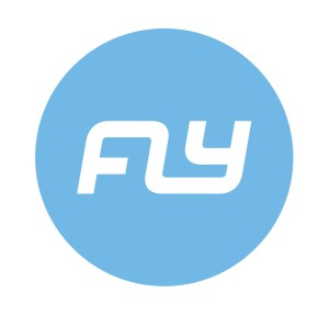 Flywheel_Sports
