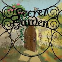 SecretGarden_200px-200x200