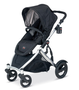 charlotte smarty pants smarty guide to strollers bugaboo and more. Black Bedroom Furniture Sets. Home Design Ideas