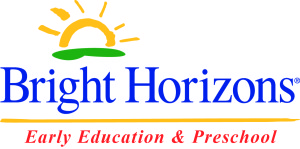 Bright Horizons Center Charlotte