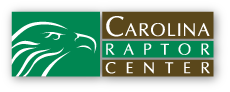Carolina_Raptor_Center_Camp_logo