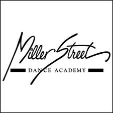 Miller_Street_Dance_Academy