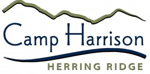 Camp-Harrison-at-Herring-Ridge