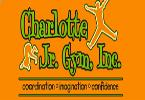 Charlotte Jr. Gym