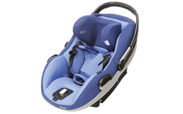 Britax Infant Car Seat Insert Weight Limit