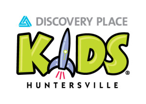 Discovery-Place-Kids-Huntersville