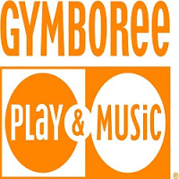Gymboree-Play-Music
