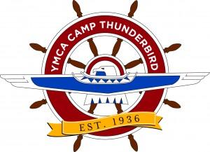 CampThunderBird-300x217