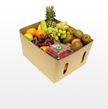 Simply-Fresh-Kids-Box