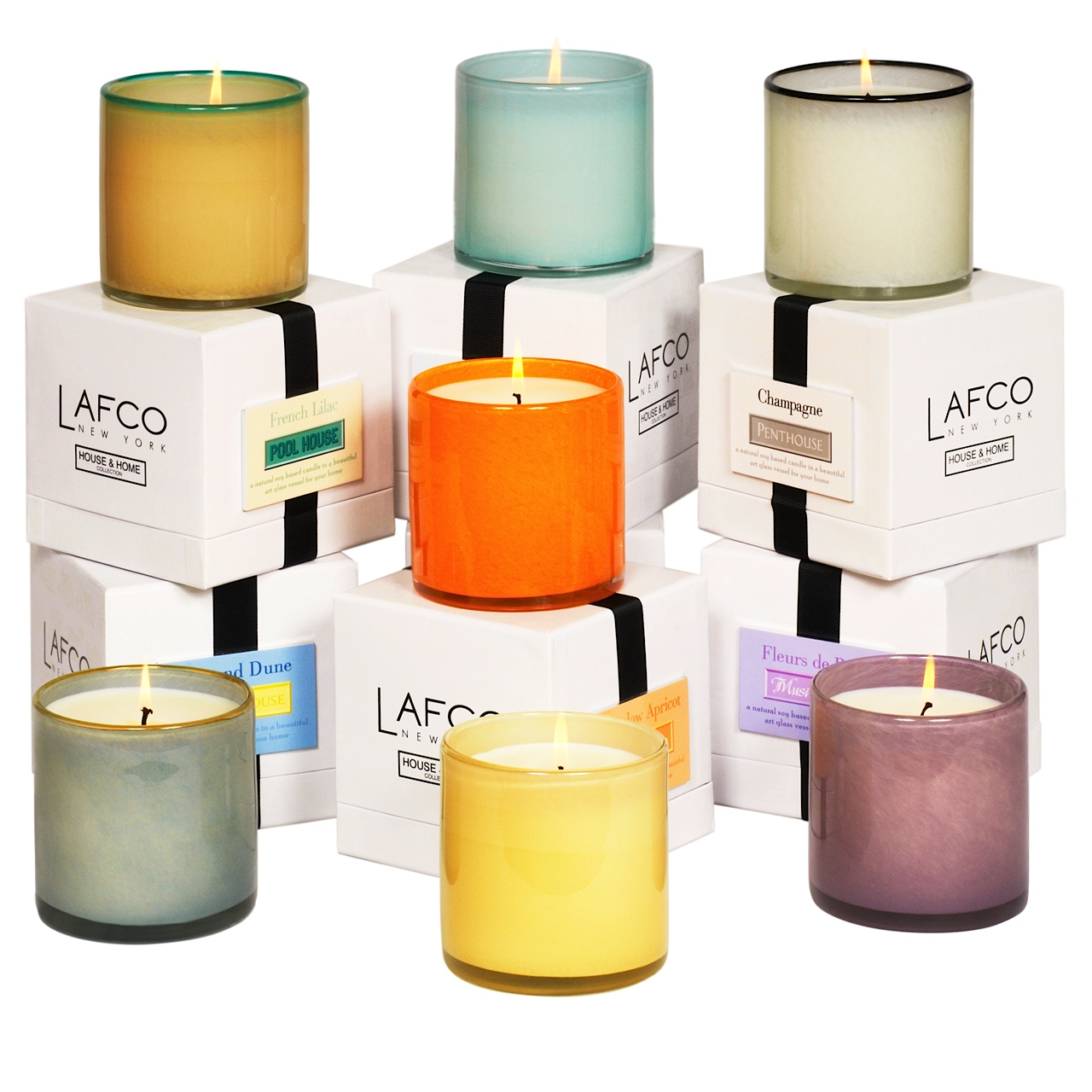 Lafco Master Bedroom Candle Bedroom Review Design