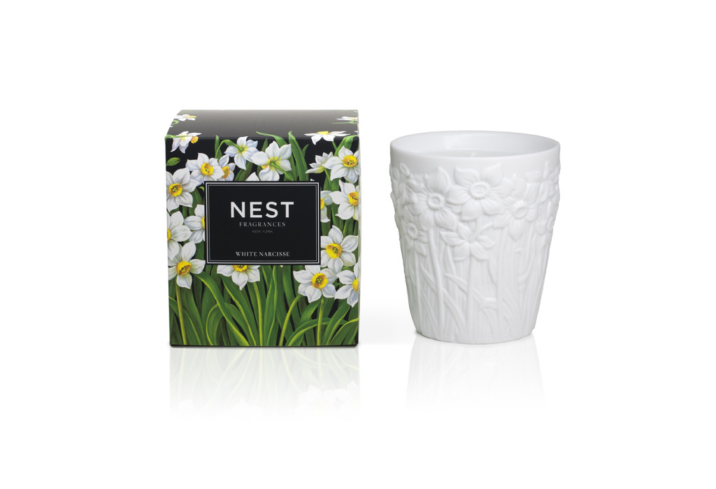 Charlotte smarty pants mother 39 s day giveaway nest for Nest candles where to buy