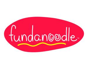fundanoodle logo
