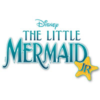 Children's Theatre Little Mermaid Camp