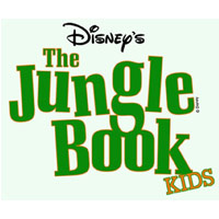 Children's Theatre Jungle Book