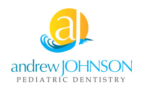 Andrew Johnson Logo