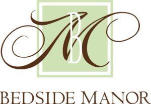 Bedside-Manor