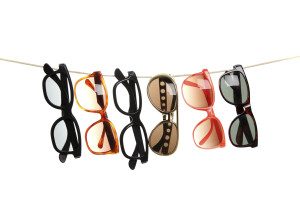 CEENTA sunglasses