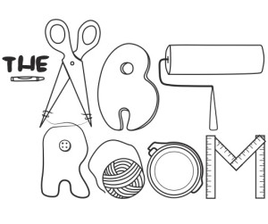 TheArtRoom
