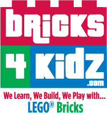 Bricks logo without disclaimer