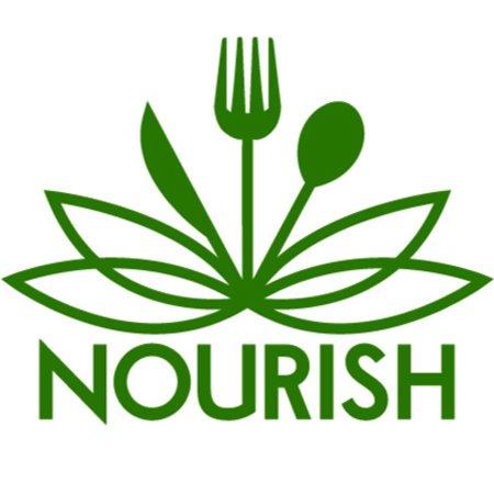 Nourish-Logo.jpg