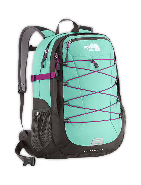 north face backpacks for girls Sale,up to