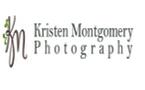 Kristen Montgomery Photography
