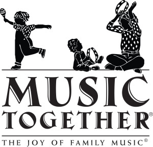 Music_Together
