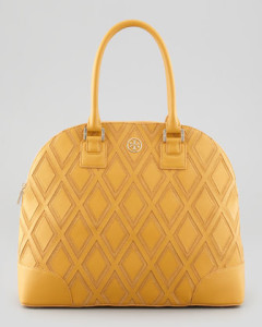 Tory Burch Fab Bag