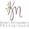 Kristen_Montgomery_Photography