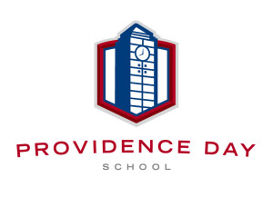 Providence Day School logo