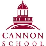 Cannon_School