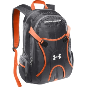 cool under armour backpacks cheap   OFF79% The Largest Catalog Discounts 26040791607b8