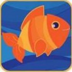 Charlotte Swim Academy