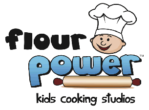 Flour_Power_Cooking_Studio