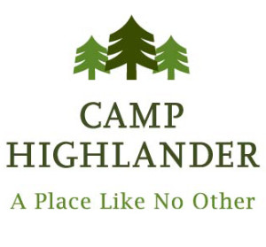 Camp Logo 3 Trees_160x160