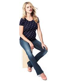 JV's Jeans Pick #1