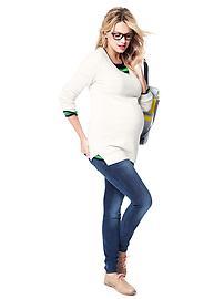 JV's Jeans Pick #2
