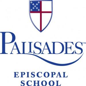 PES_Vertical_Logo (2)