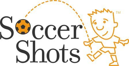 Charlotte Soccer Shots Logo
