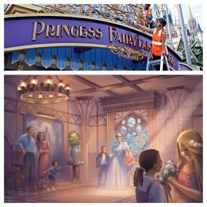 Wendy's Disney 2