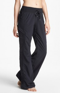 Zella Move Pants