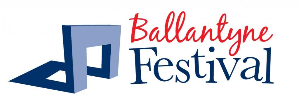 Ballantyne-Festival