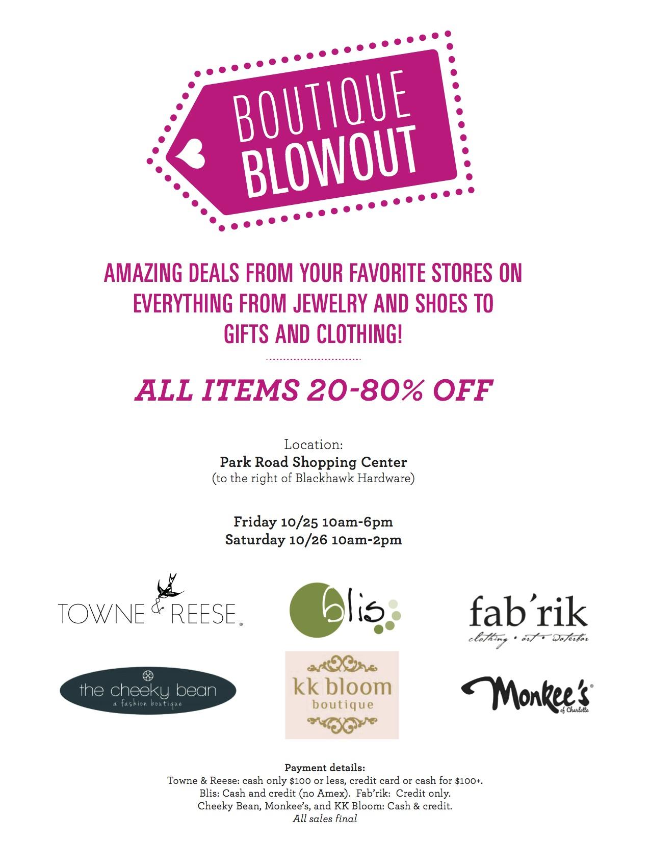 BoutiqueBlowout_Flyer (1)