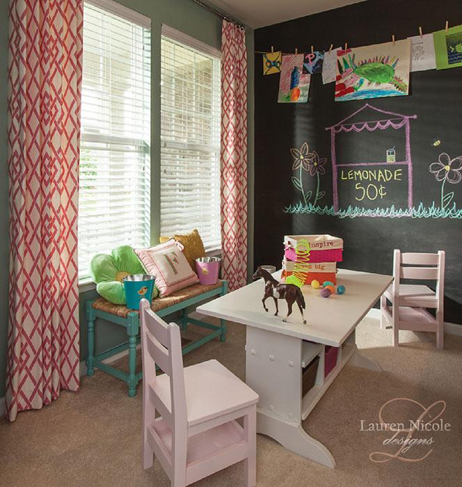 Lauren Nicole Designs 1