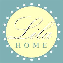 Lila Home Logo