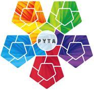 PYTA logo